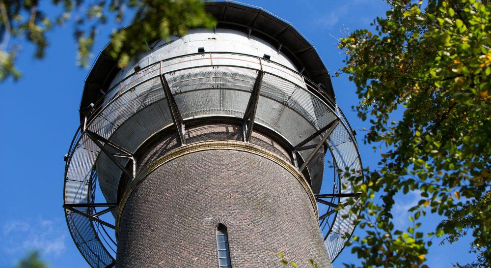 1. ENNI Wasserturm Moers Vinn Bild 5