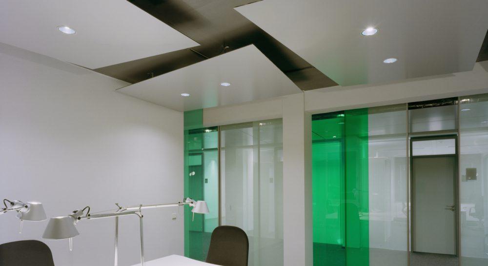 5. BürosKö-Seite Innenhof I